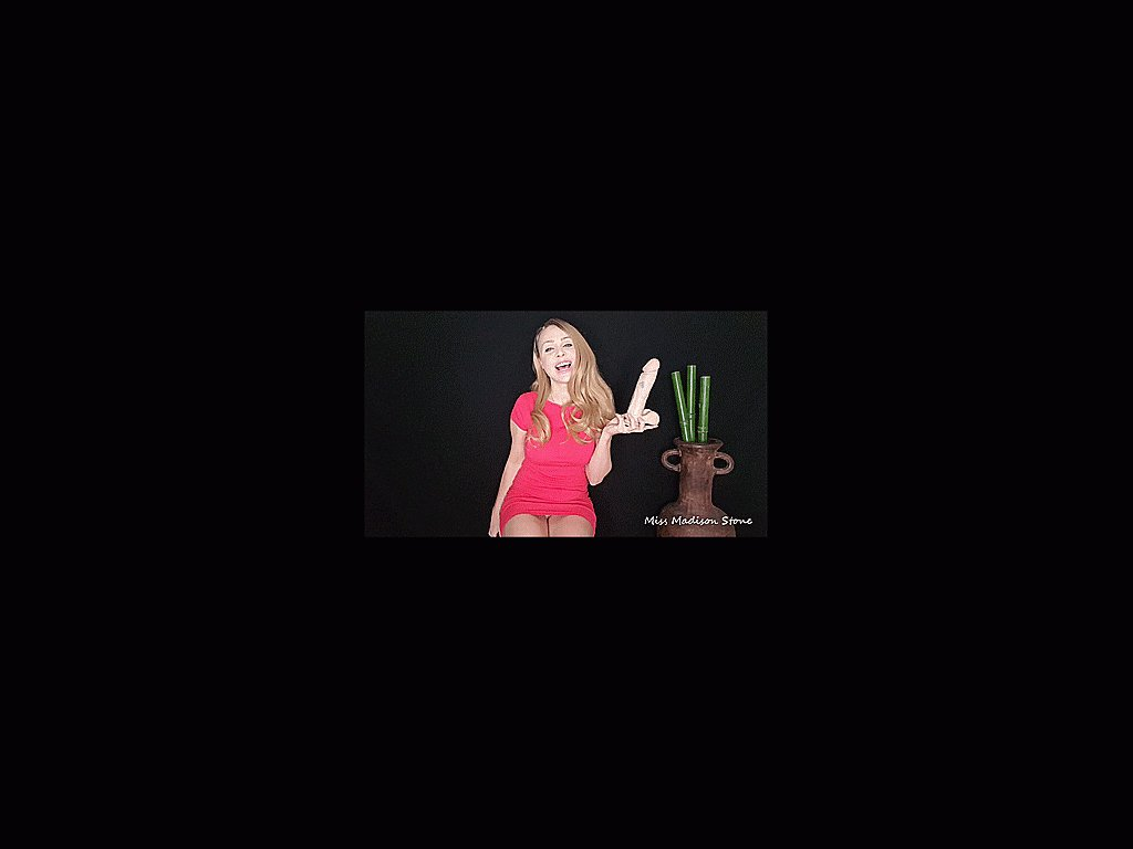 Online & available for #webcam F3c8vypUcj tA1ynpMUyU
