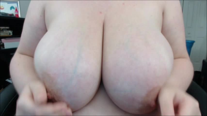 Hot vid sold! Titty Bouncing OPZ1K5gfHd #MVSales #ManyVids mGcwu6m5cr