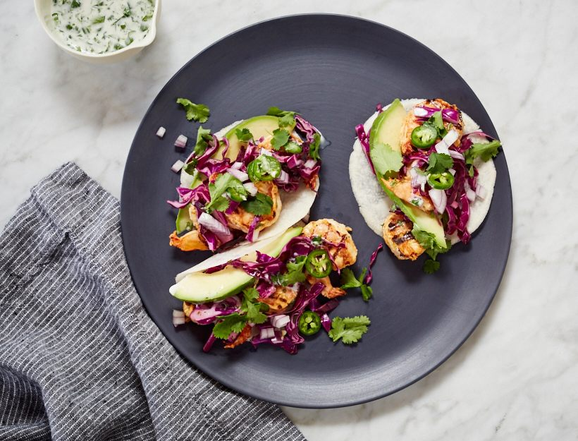 Some of the yummiest detox recipes from @goop https://t.co/4nSidjqo4T https://t.co/E1GtTN9vCK
