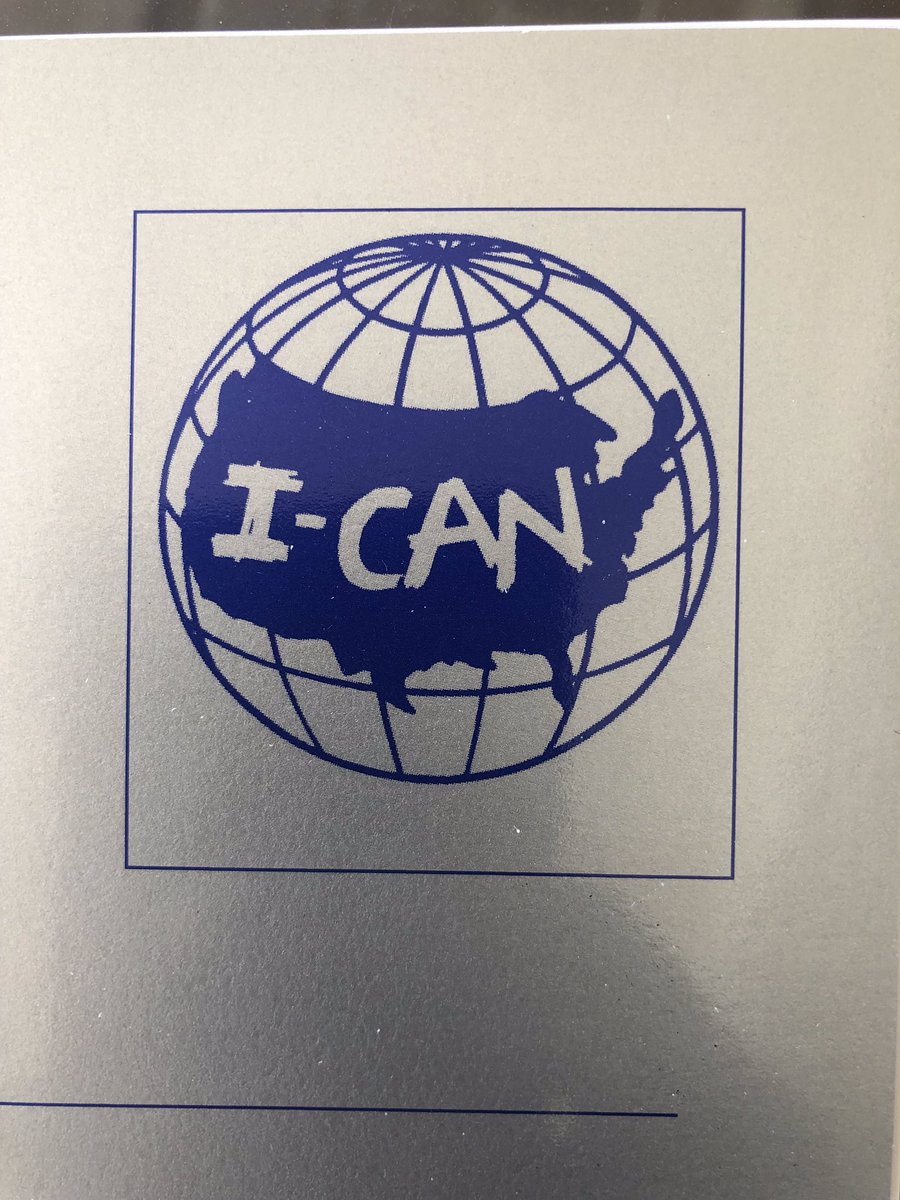 Amer-I-Can https://t.co/OVWuRqs6qv