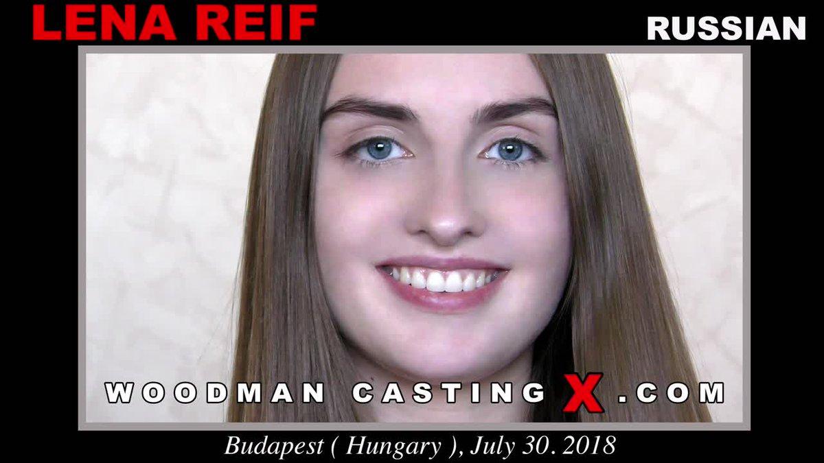 [New Video] Lena Reif R4UsnwT7rU Jw2nVjC2Aj