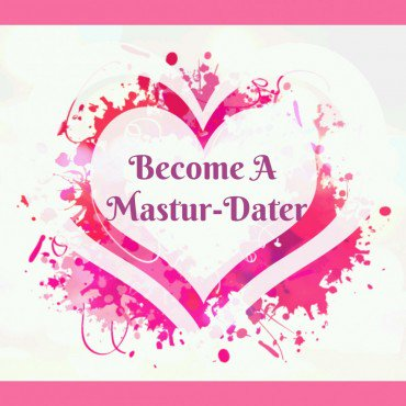 How cool! Just sold Dating Profile Consultation! You can get yours here tkW9PP6J4I #MVSales