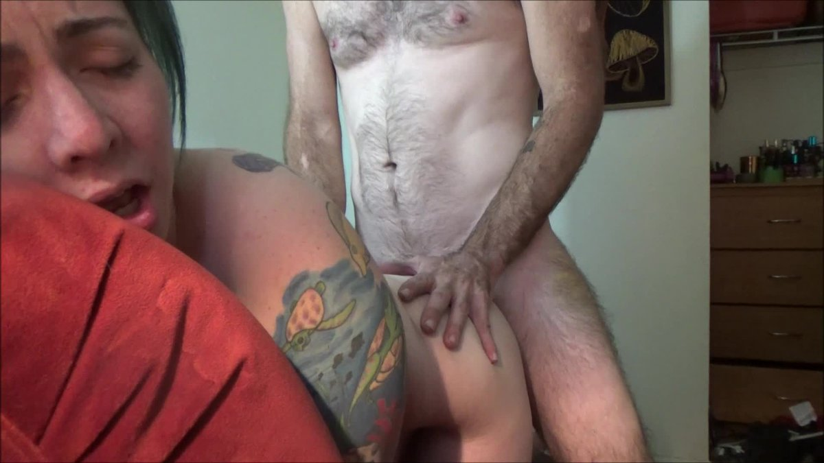 Another vid sold! Fuck D Suck D FACIAL EfPXTIi3AD #MVSales #ManyVids 8qLG2