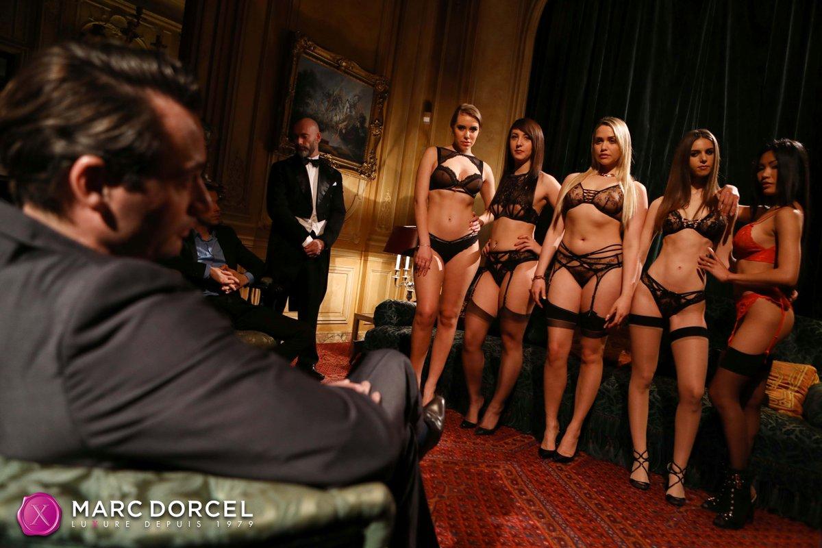 Bon #MondayMotivation !  #SexGames VgyrFTEnrK