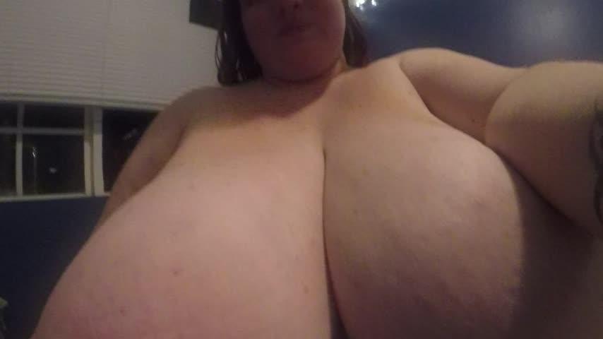 Sold my vid! Breast Worship JOI Custom pGoVFikChQ #MVSales #ManyVids 0pmr5