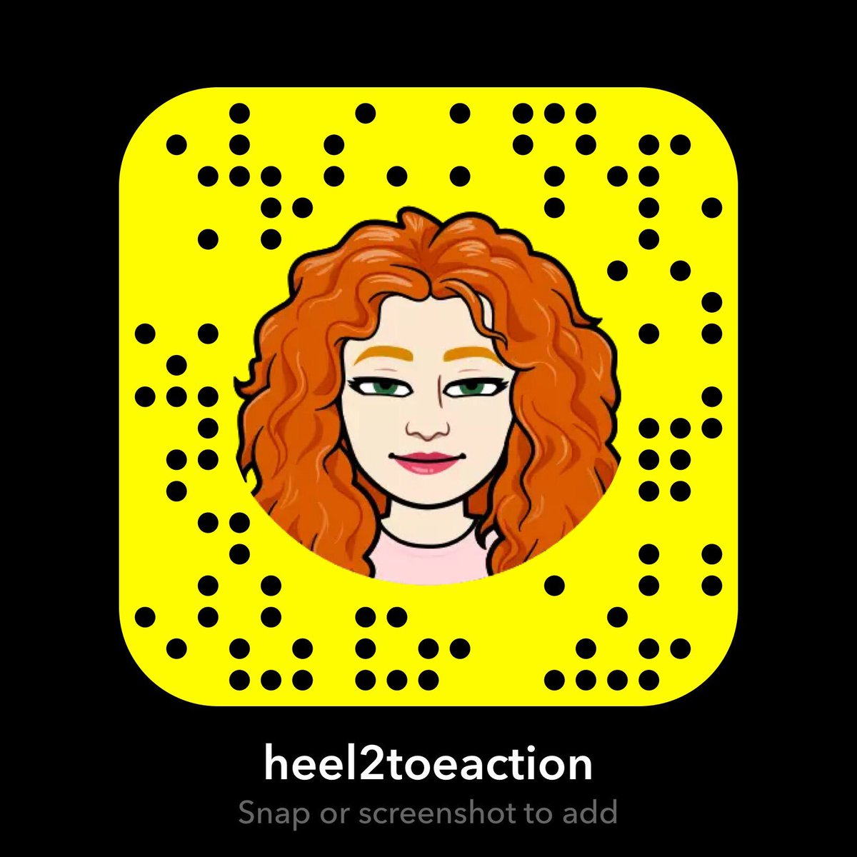 Add my free Snapchat story guys xo LLf2XNjqTa