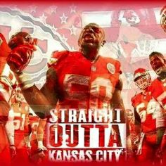 On that note.. good night  #Chiefs #ChiefsKingdom jfzKSIaOal