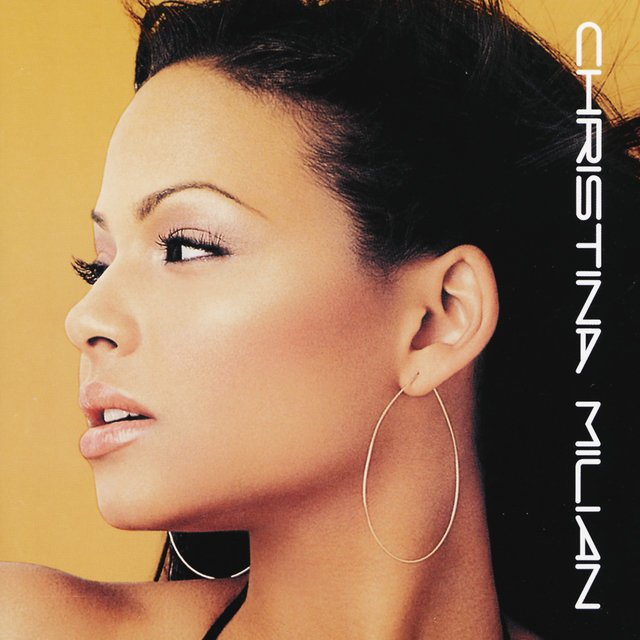 RT @RatedRnB: Who remembers @ChristinaMilian's self-titled debut album? It was released 17 years ago today. https://t.co/xKf4dlP8ZK