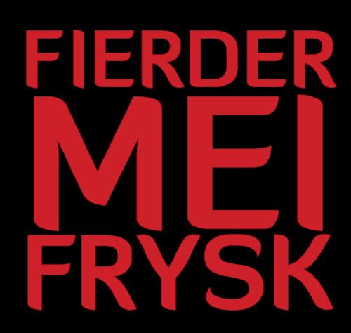 cedin_fakfrysk photo