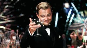 test Twitter Media - Come and join us at the History Film Club which will be running next week at lunchtime, Mon, Tue, Weds.  We will be showing 'The Great Gatsby' (part of Year 9 History course and revision for Year 11!) https://t.co/uuTNQV9GhY