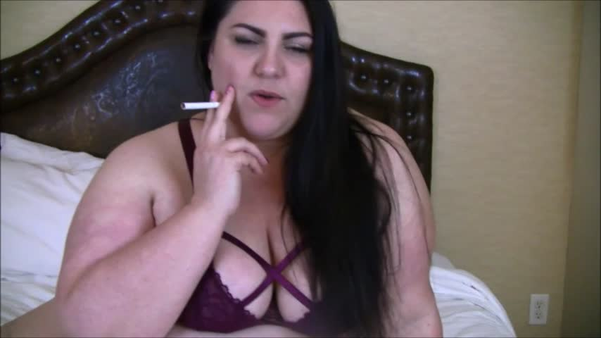 Another vid sold! Smoking in lingerie qWExTpV9jD #MVSales #ManyVids 1kqeGM