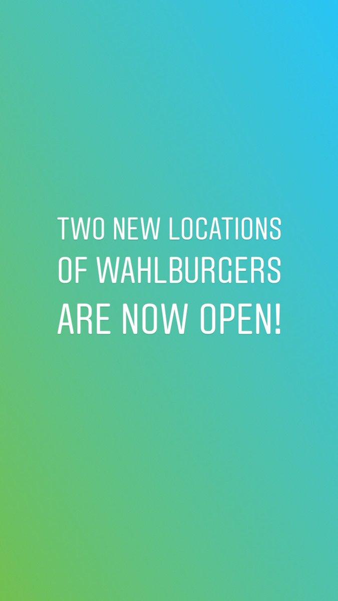 Where should we open next? ???????? https://t.co/6ZwByw62Uq