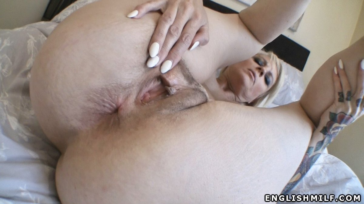 NEW video added to my official website English Milf today NAKED ORGASM Watch Now 👇👇👇👇👇 YzTgT1p2Sk