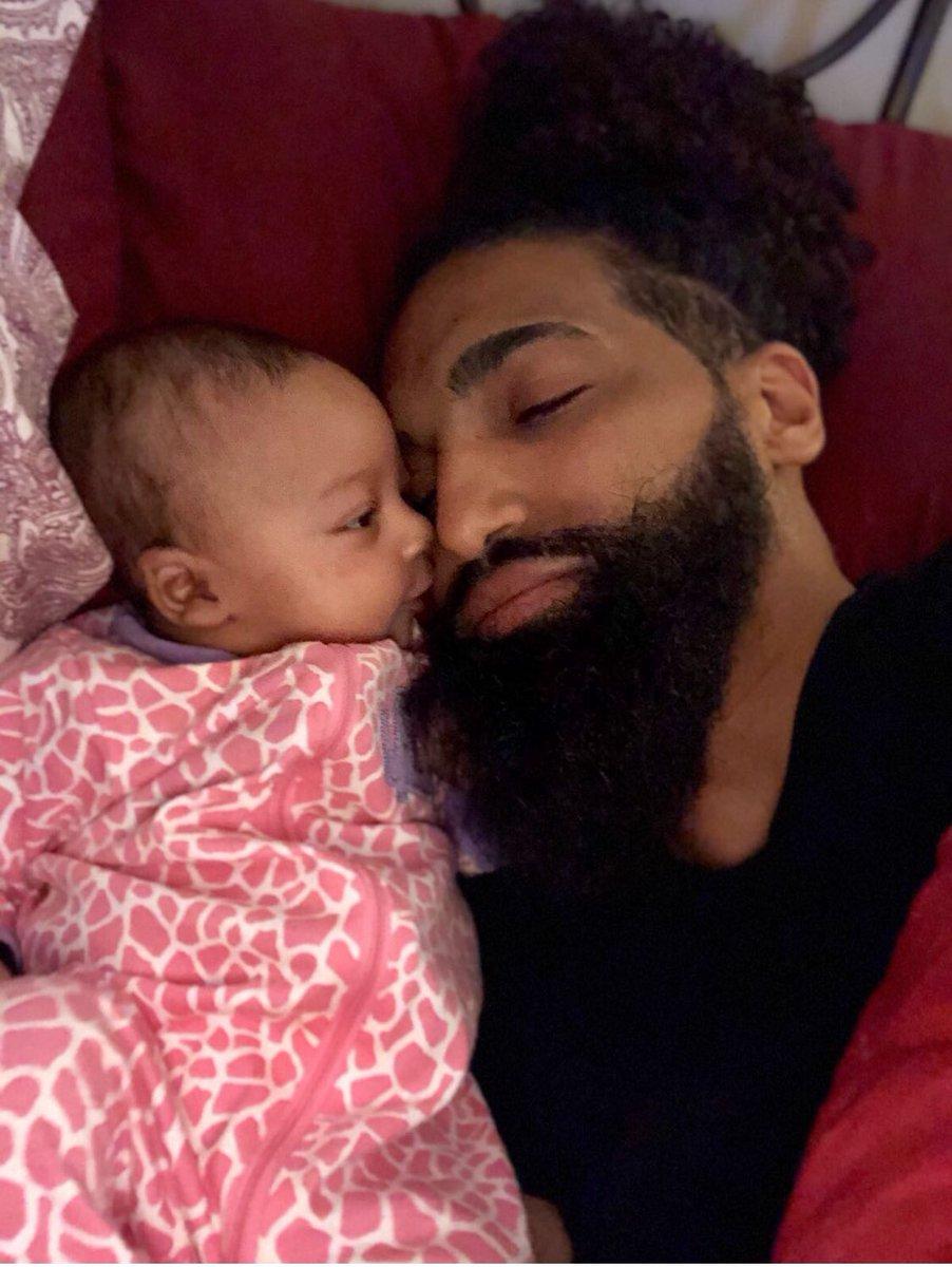 RT @RiseRashid: Happy 1st Birthday to my baby girl!!! https://t.co/qbxZ6GfEEy