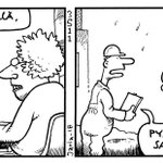 #Fingerpori https://t.co/visIAACQHE https://t.co/n9Rm9e1QHW