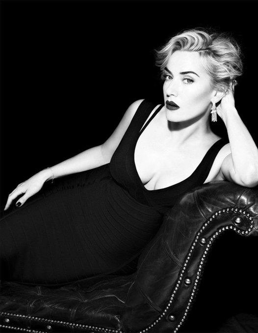 Happy Birthday Kate Winslet  /05.10.