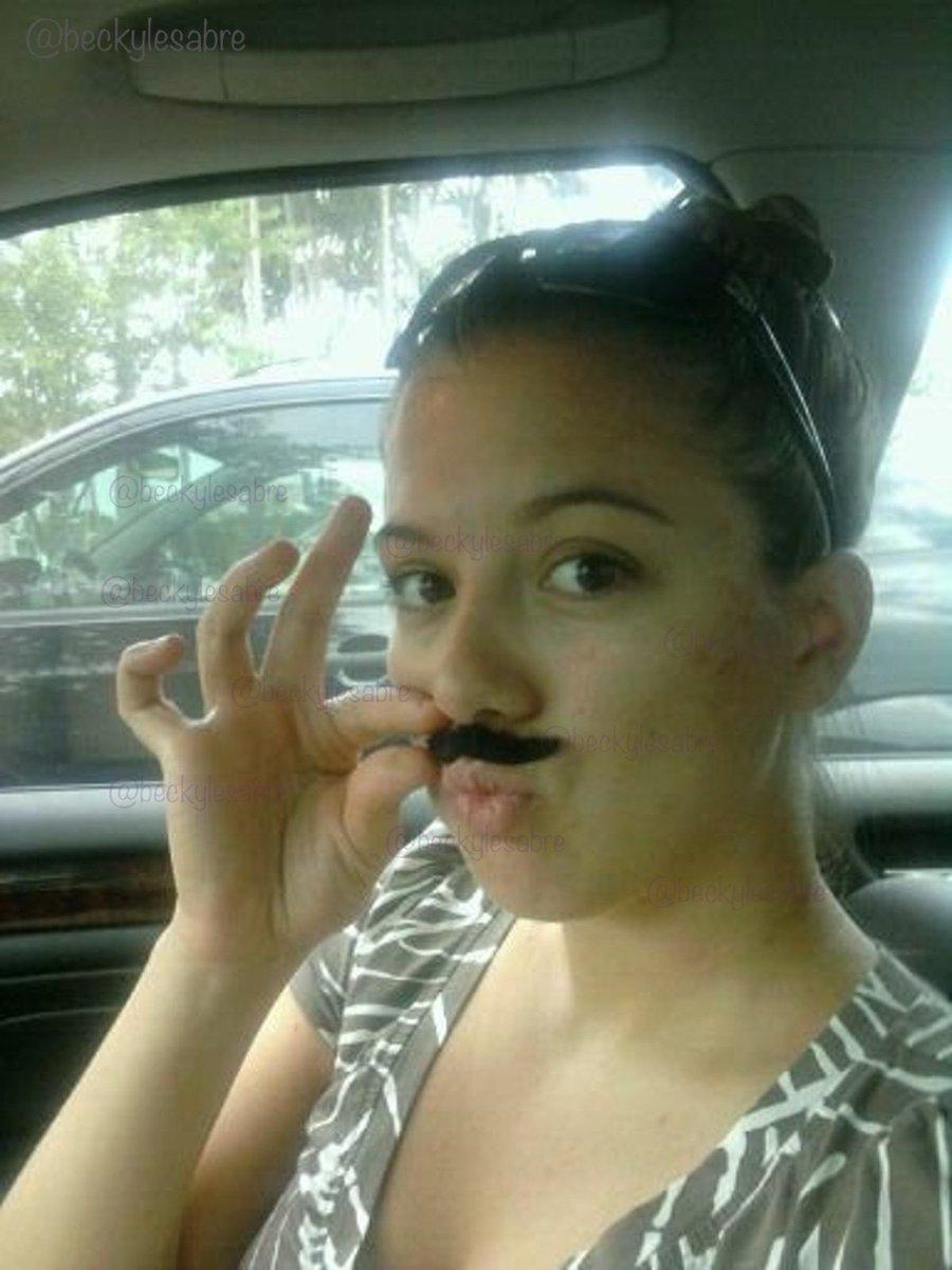 I #mustache you a question. YG7epGa1bl