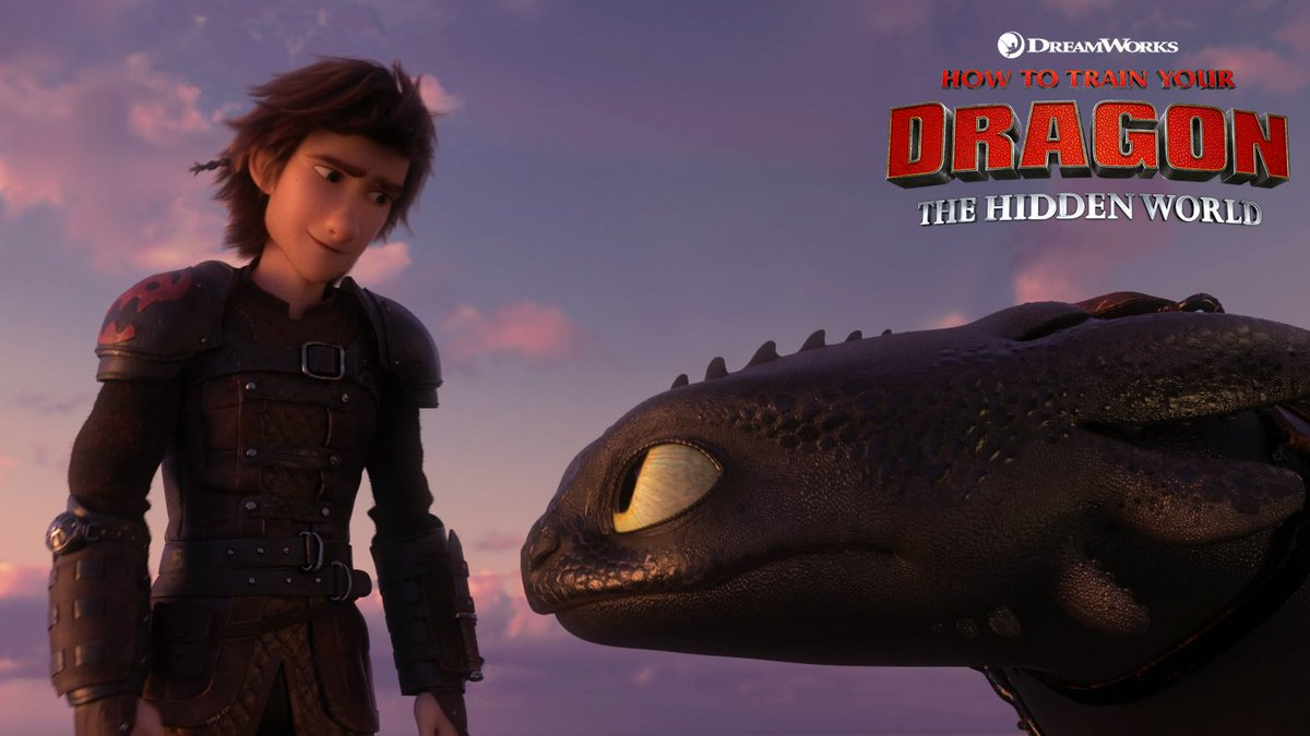 First look at Stoick in #HTTYD3. 2.22.19 https://t.co/XxUcHkKrIs