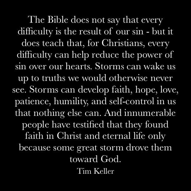 Toward God. • • • #Jesus #TimKeller https://t.co/YdBOgwWoc5