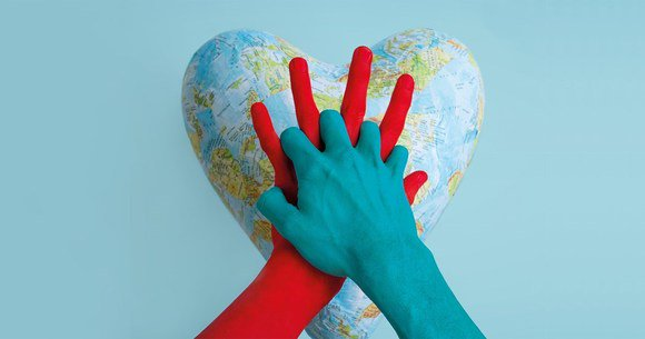 test Twitter Media - Refresh. Re-engage, World Restart a Heart Day https://t.co/X0dtzrqdEY https://t.co/6D6wx9HGwK