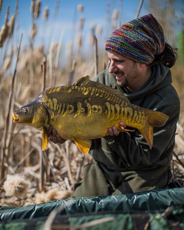 Result! @lukaskrasa #lkbaits #carp<b>Fishing</b>#<b>Fishing</b>#angling #karpfenangeln#angeln�