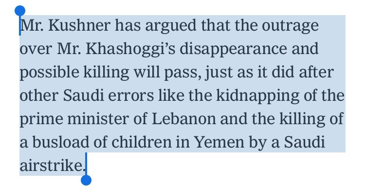 RT @AlyssaRosenberg: This sentence, this world. I don't know, folks. https://t.co/fqrheYZABq https://t.co/nENl0y9Vhh