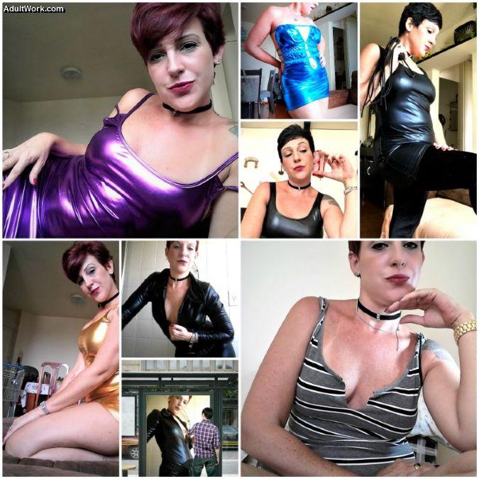 Feeling downright dirty on #webcam at #AdultWork.com FVqPgVCR2v r9aX5Q4bz