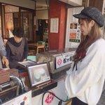 新木さくら(LinQ) @ZeppFukuoka2019/5/4開催!
