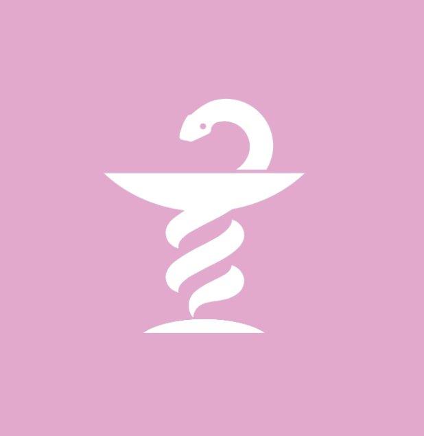 test Twitter Media - Avui, #DiaContraelCàncerdeMama, el nostre perfil es passa al rosa en la lluita vers aquesta malaltia. I sempre, per seguir lluitant cada dia 💪, tens a prop les teves farmacèutiques i farmacèutics amb el seu consell i suport. https://t.co/JtMUIwV023
