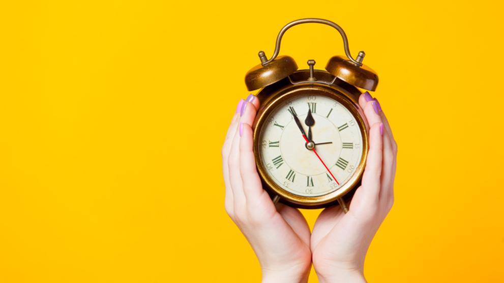 test Twitter Media - Siete consejos para evitar una menopausia prematura. https://t.co/0BSWoR7wpG Vía: @LaVanguardia https://t.co/v9uu8HLVpc