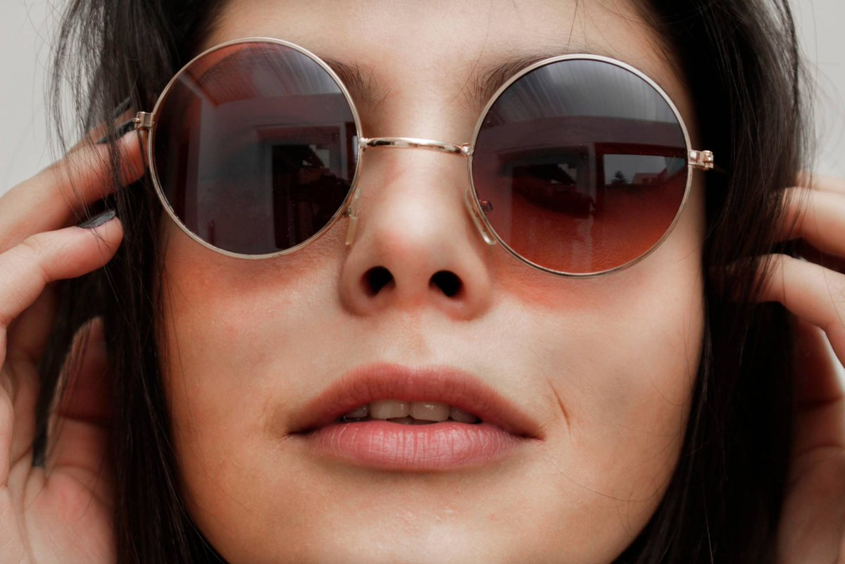 test Twitter Media - Por qué hay que seguir llevando gafas de sol cuando está nublado. https://t.co/H4Ar3kMUoF Vía: @el_pais https://t.co/aF7yleIgmJ
