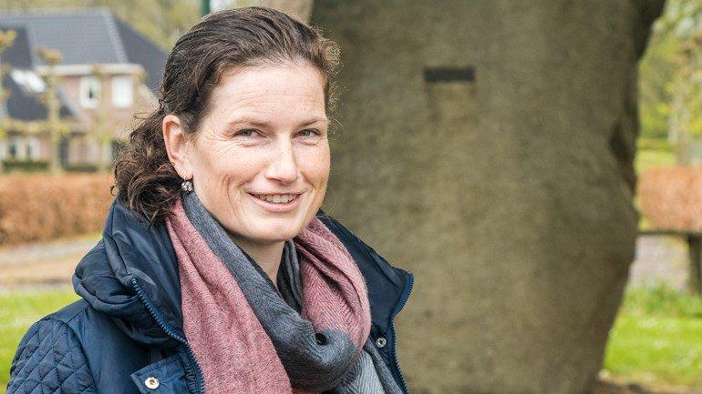 """test Twitter Media - Boerin Agnes gaat het theater in - """"Ik wil in de nabije toekomst als spreker over vrouwelijk en agrarisch ondernemerschap mijn horizon gaan verbreden en de hele wereld weer trots laten worden op de agrarische sector."""" https://t.co/4DuplpD2Dt https://t.co/HauP3H1txx"""
