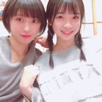 海月 らな(LinQ)🍊@ZeppFukuoka2019/5/4開催!