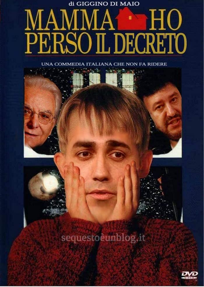 #decretofiscale