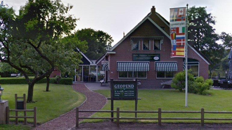 test Twitter Media - Restaurant de Schaopwas in Eext bijft open https://t.co/fbh376Ur7I https://t.co/lHhFG8O3TI