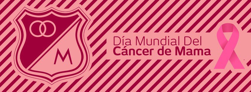 %23diamundialdelcancerdemama