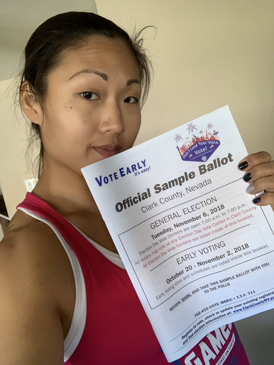 Please remember to vote in this election. mP9SdbBfAT
