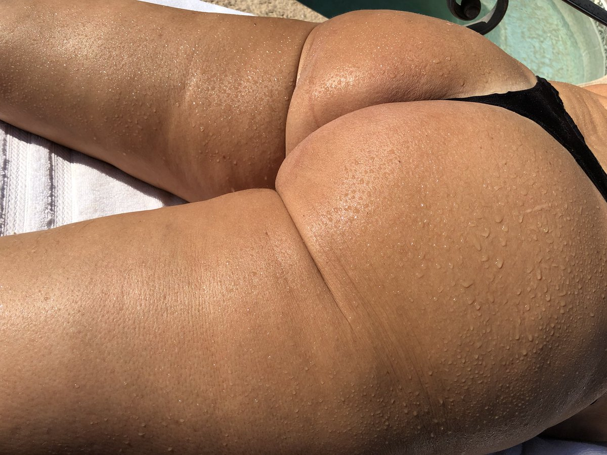 1 pic. For the butt fans UxCgirra8K