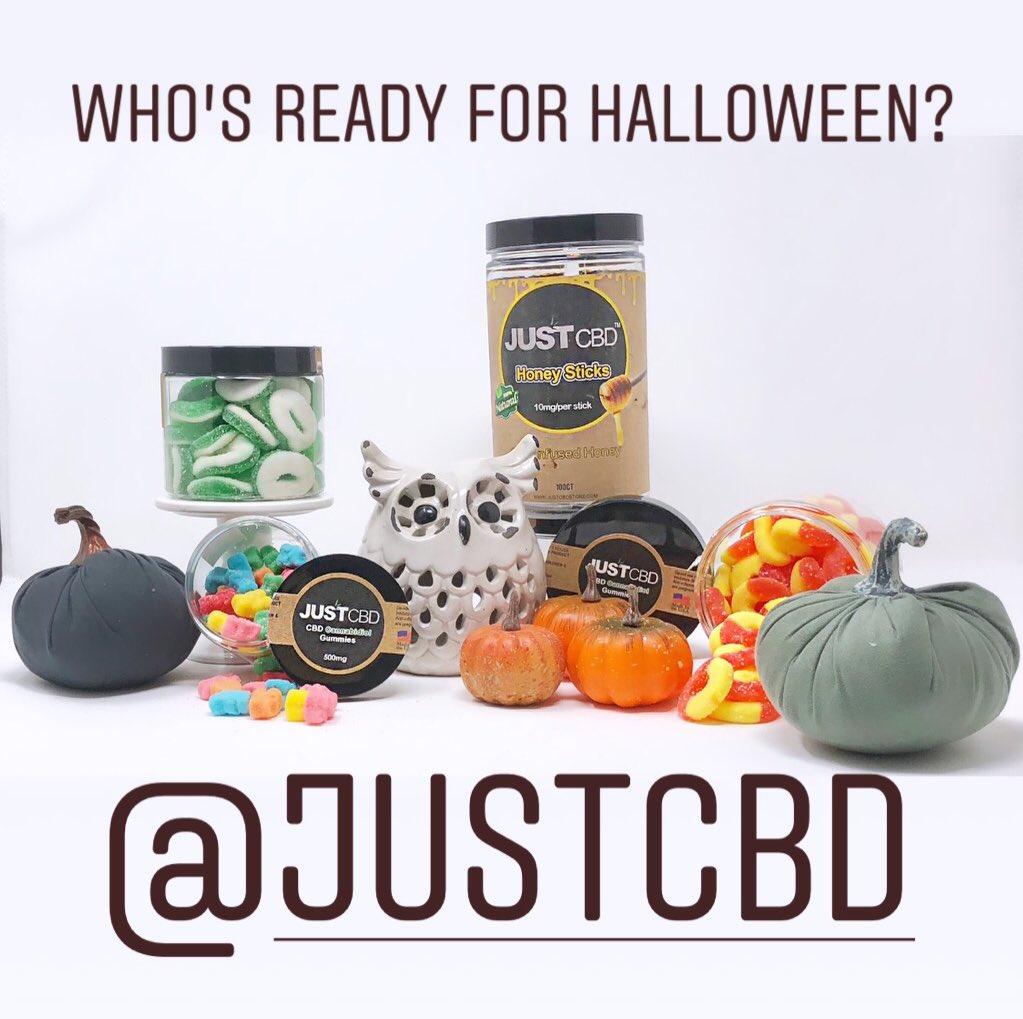 make Halloween great again lol J8cxzm2wQq