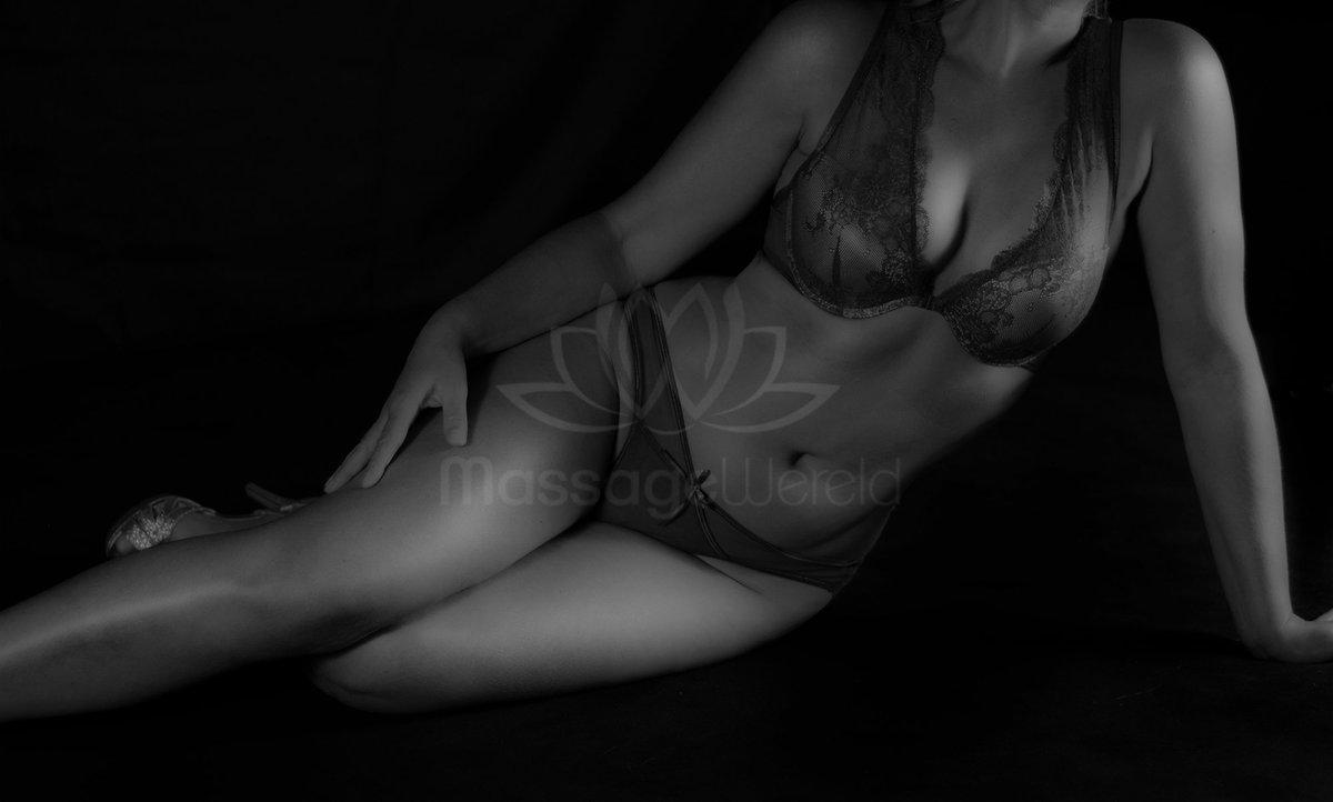 test Twitter Media - #open tot 21u!  Prachtige **DAMES** @GEISHAMassage  #Charmante #Sensuele #meisjes voor #erotische #massages  #B2B #Tantra #Lingam #Duo massages https://t.co/vRK58bwcCn https://t.co/0F0NUpjteN