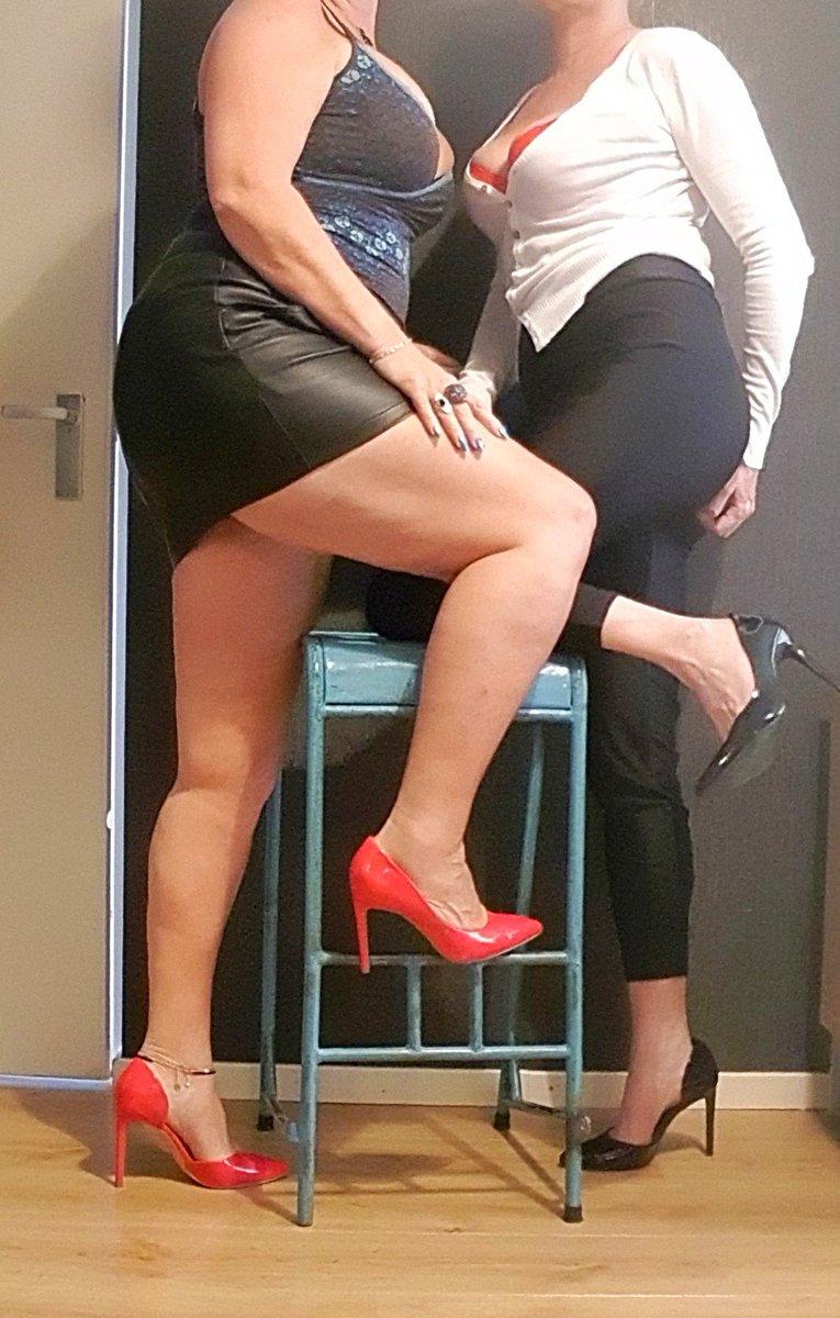 test Twitter Media - Genieten van 2 mooie dames, nu op @thuis #koffie #zinin #webcamsex #geil #kinky #1op1 #spannend #telefoonsex  #milf #happyhour #sexy #teaser #bigboobs #dominant  #sletjes #highheels #arnhem #nijmegen https://t.co/5Smq4elPEQ