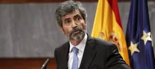 #Hipotecas Del Grupo de Amigos de Lesmes (GAL) Díez-picazo cree q la Sala III del Supremo es su cortijo privado.... https://t.co/tbuep96uh1