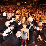 #NoticiasIMDRI | Baile y diversión en noche de halloween del IMDRI: https://t.co/SOuPK0JXQ5 https://t.co/q1w3uTRWj9