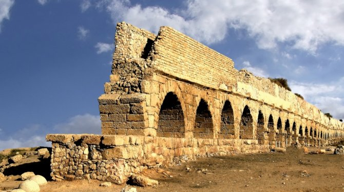 test Twitter Media - Prutswerk in de Romeinse bouw: een structureel probleem? https://t.co/PrhuIDzXAi https://t.co/qAF5hrOGaR
