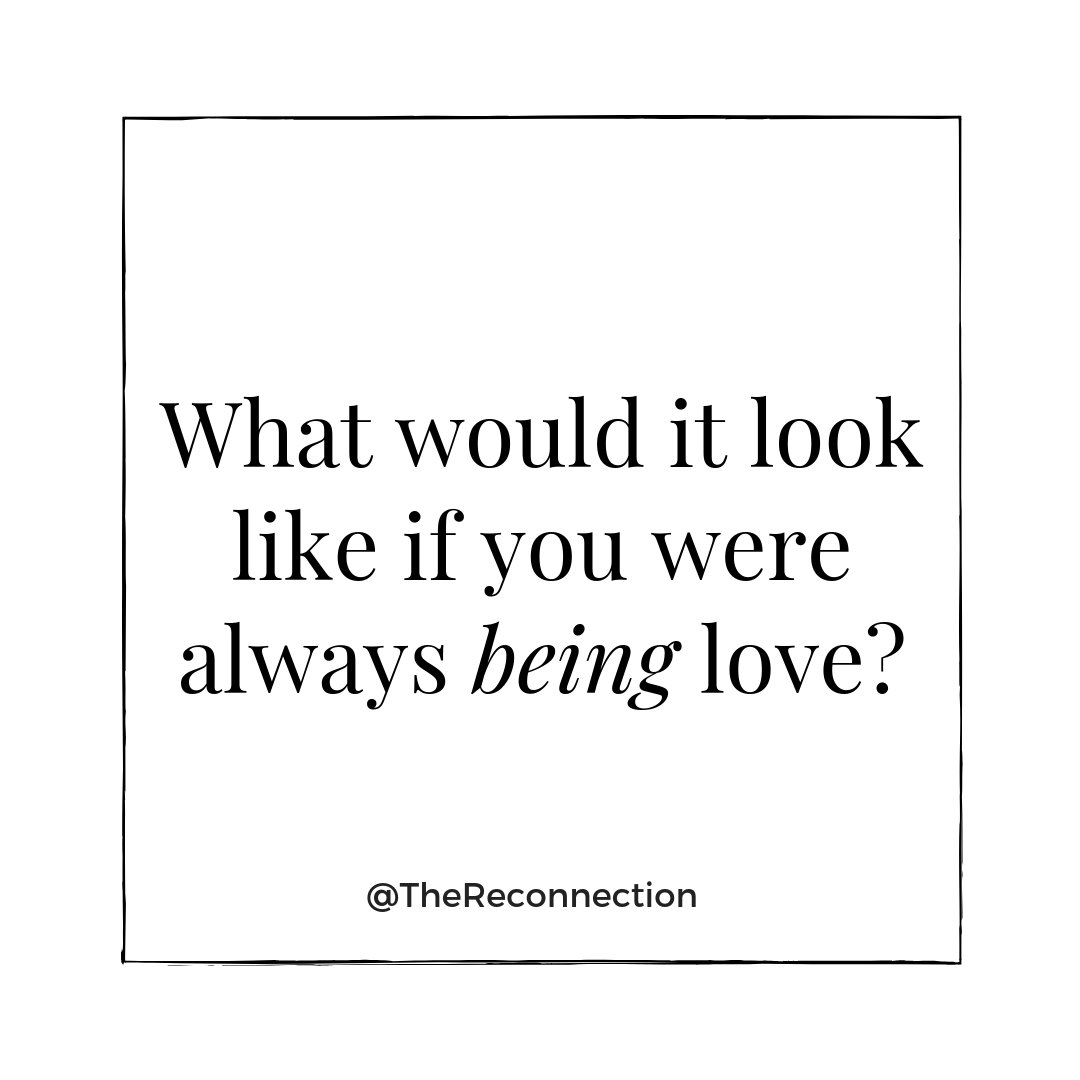 We look forward to reading your comments! #BeAllYouAre #loveyourself #alteredstate #healyourself #receiving #healingenergytools #healingevents #expansion #evolution #energy #thejourney #energyhealingcourses https://t.co/DMJUJlLqCq