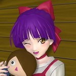 http://pbs.twimg.com/media/DpBN3S1UUAEH85R.jpg:thumb