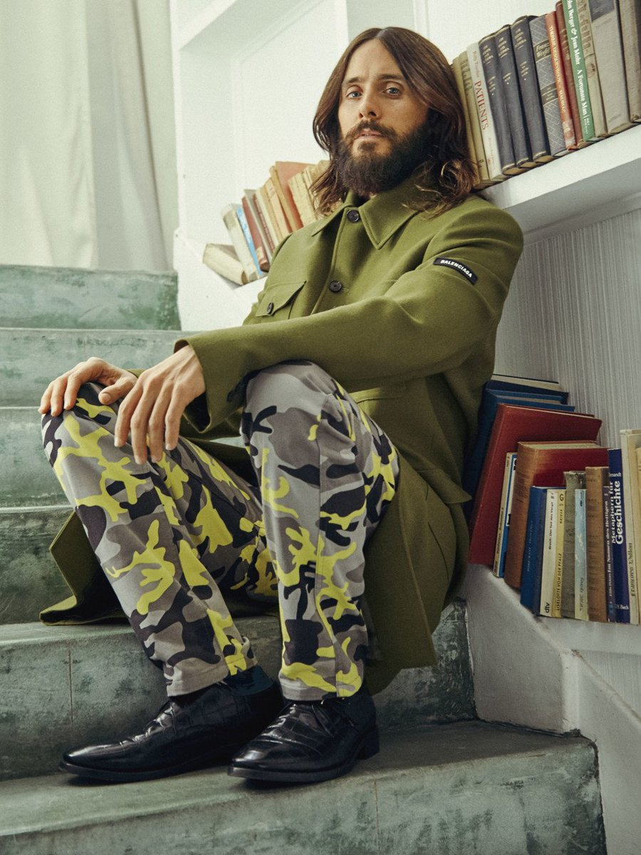 Vogue Ukraine | Autumn/Winter ???? https://t.co/p9jpZ4Zrhu https://t.co/QdOqNF8Atp