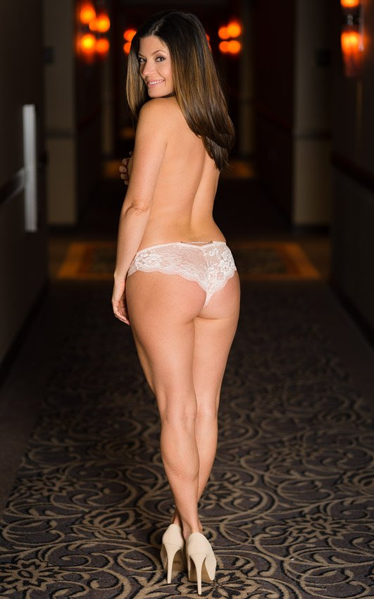 Looking back and wondering where the weekend went??? panties from BlNDo0hu