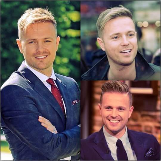 happy Birthday nicky Byrne