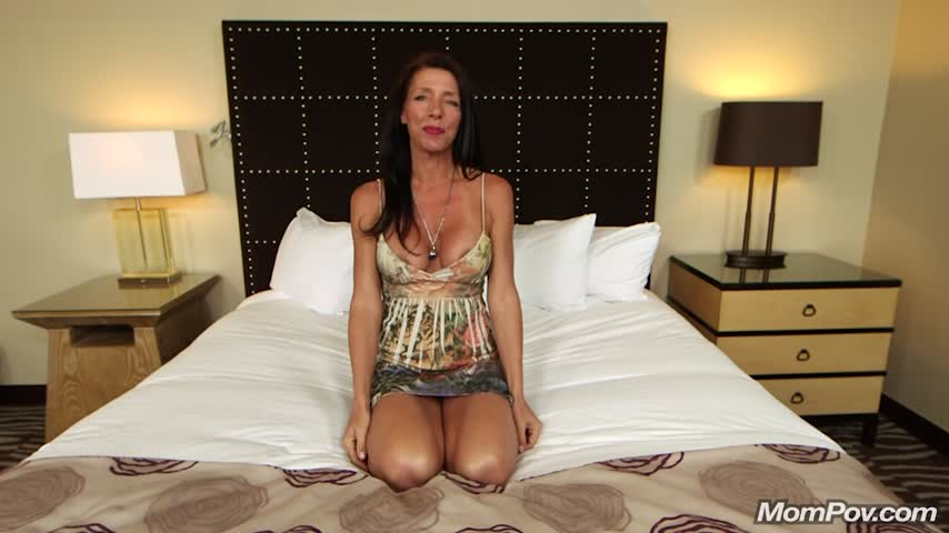Sold! This vid is on fire! Swinger Slut MILF Hardcore Anal Fucking C2IEdjWON0 #MVSales #ManyVids